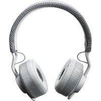 ADIDAS RPT-01 Wireless Bluetooth Headphones - Silver, Silver
