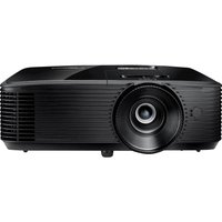 OPTOMA X342e Office Projector