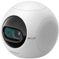 NEBULA Astro Smart Portable Projector