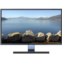 24 SAMSUNG T24E390 LED TV