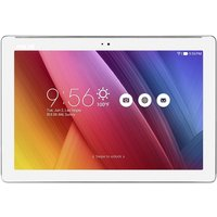 ASUS ZenPad Z300M 10.1 Tablet - 16 GB, White, White