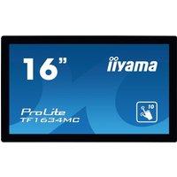 IIYAMA ProLite TF1634MC-B6X 15.6