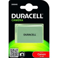 Duracell Dr9945 Lithium-ion Rechargeable Camera Battery at Currys Electrical Store