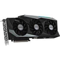 GIGABYTE GeForce RTX 3090 24 GB GAMING OC Graphics Card