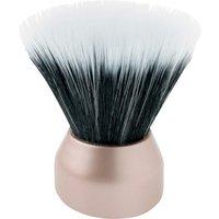 MAGNITONE BlendUp FeatherBlend MBUB03 Replacement Brush Head - Beige & Black, Beige