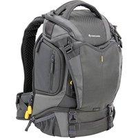 VANGUARD ALTA SKY 45D Camera Backpack - Grey, Grey