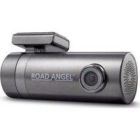 ROAD ANGEL Halo Go Deluxe Full HD Dash Cam