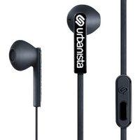 URBANISTA San Francisco Headphones - Black sale image