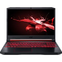 Acer Nitro 5 AN515-54 Intel Core i5 GTX 1050 Gaming Laptop - 512GB SSD
