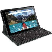 """RCA Juno 10 Pro 10.1"""" Tablet - 16GB, Black,"""