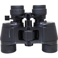 MEADE Mirage 7-15 x 35 mm Binoculars - Black, Black