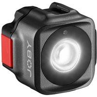 JOBY Beamo Mini LED Video Light - Grey, Grey