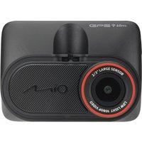 MIO MiVue 866 Full HD Dash Cam
