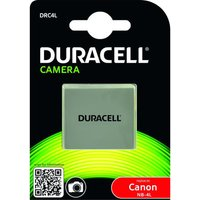 Click to view product details and reviews for Duracell Drc4l Lithium Ion Rechargeable Camera Battery.