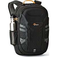 LOWEPRO Ridgeline Pro BP300 Backpack - Black, Black