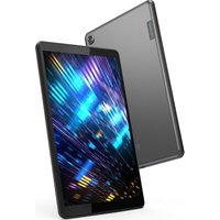 Lenovo Tab M8 Tablet - 32 GB, Grey,