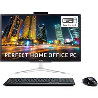 """ACER Aspire C22-820 21.5"""" All-in-One PC - Intel® Pentium®, 1 TB HDD"""