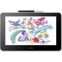 "WACOM One DTC133W0B 13.3"" Graphics Tablet"