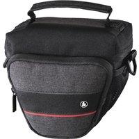 HAMA Valletta 90 Colt Camera Bag - Black, Black
