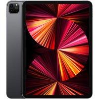"APPLE 11"" iPad Pro Cellular (2021) - 128 GB, Space Grey"