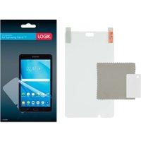 LOGIK Samsung Galaxy Tab A 7 Screen Protector