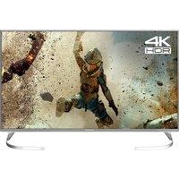 40 PANASONIC VIERA TX-40EX700B Smart 4K Ultra HD HDR LED TV