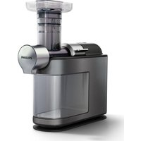 Philips Avance Hr1947/31 Juicer - Black, Black