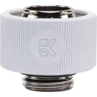 EK ACF Fitting   13 19 mm  White  White