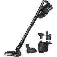 MIELE Triflex HX1 Cat and Dog Cordless Vacuum Cleaner - Black, Black