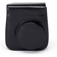 GOJI GINTCBK21 Instax Mini 11 Case - Black, Black