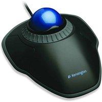 KENSINGTON K72337EU Orbit Laser Trackball
