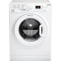 Hotpoint WMFUG942PUK SMART Washing Machine