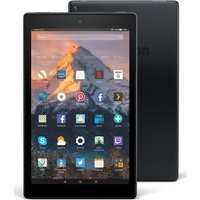 Amazon Fire 10.1 Inch Tablet