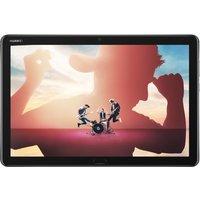 "MediaPad M5 Lite 10.1"" Tablet - 32GB, Grey,"