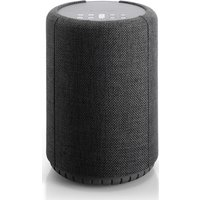 AUDIO PRO A10 Wireless Bluetooth Multi-room Speaker - Dark Grey, Grey