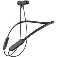 JBL JBuds Band Wireless Bluetooth Earphones - Black, Black