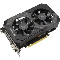 ASUS GeForce GTX 1650 Super 4 GB TUF GAMING OC Graphics Card