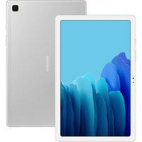 """Samsung Galaxy Tab A7 10.4"""" Tablet - 32GB"""