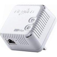 'Devolo Dlan 500 Wifi Powerline Adapter Add-on