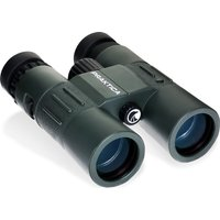 PRAKTICA BADY842G 8 x 42 mm Binoculars - Green, Green