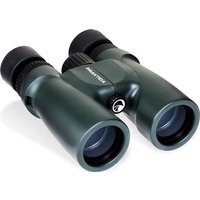 PRAKTICA CDER1042G 10 x 42 mm Binoculars - Green, Green