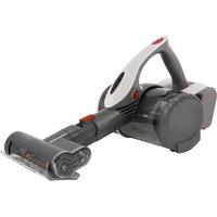 RUSSELL HOBBS Sabre RHHV3001 Handheld Vacuum Cleaner - Purple, Purple