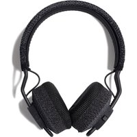 Addidas On Ear Headphones, Grey