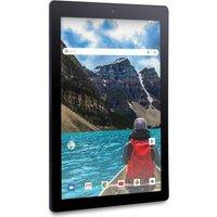 "RCA Juno 10 10.1"" Tablet - 16 GB, Black, Black"