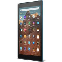 AMAZON Fire HD 10 Tablet (2019) - 32 GB, Twilight Blue