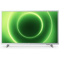 "32"" PHILIPS 32PFS6855/12 Smart Full HD HDR LED TV"