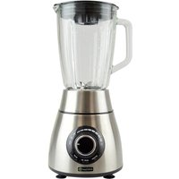 HEALTHKICK K3251 Blender - Stainless Steel, Stainless Steel