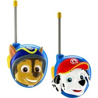 Click to view product details and reviews for Ekids Paw Patrol Pw 202 Walkie Talkies Twin Pack.