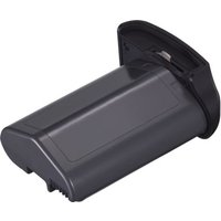 Click to view product details and reviews for Canon Lp E4n Lithium Ion Rechargeable Camera Battery.