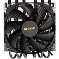 BE QUIET Dark Rock 135 mm CPU Cooler